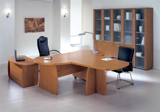 mobilier directorial