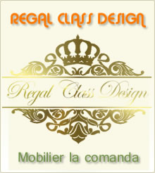 Regal Class Design